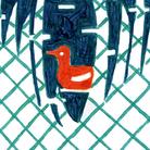 hk_illustration