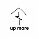 up more ( up_more )