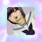 ブーちゃん✡*゜@つかっさー ( sayaka_n_09 )