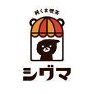 azu_sigmadesign ( batako1226 )