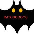 BATCROOOOS ( aaakb48 )