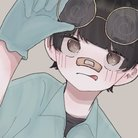 ボト ( boto_tto )