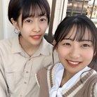 ながお あやか ( aya_D510 )