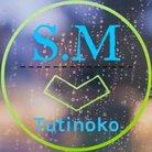 ツチノコ(サブ) ( masa_tutinoko )