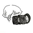 PBYS ( pbys_1986 )