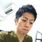 Takahiro ( takahiro734 )