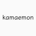 世界が嫉妬するデザイン kamaemonのsuzuri ネットショップ ( 8kamaemon8 )