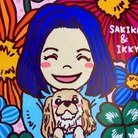 sakiko ( tprecute )