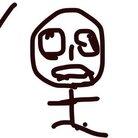 スマッシュ!のーひろ✨ ( no_hiro45 )