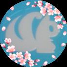 シ ン ・ リ ョ ー タ ロ ー 💙 🎩 🔥 ( ryotaro59030 )