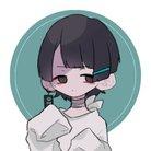亜鉛 ( zn_6538u_30 )