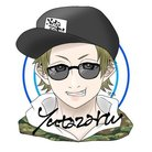 ゆたざる♪ ( yukun_2nd )