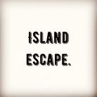 Island escape.  ( Island_escape )