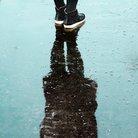 れいん ( rain10141 )
