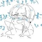 ねぎ ( voice22424 )