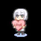 こんにちは、のしょこです。のグッズです。 ( notioko )