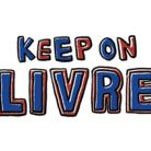 Keep On LIVRE ( CafeBarLIVRE )