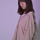 らしさを表しちゃうよ。屋さん ( onemu_chan121 )