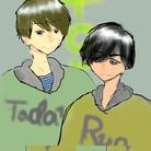 秋田=S=小町 ( rice_69_torn )