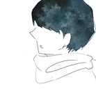 おーいし ( o_ishi07 )