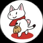のんびりイラスト商店 ( tanaka_satoshi )