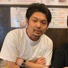 Tomohiko Kakuta ( Tomohiko_chan )