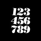 -7° ( minus7o )