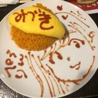 みづき ( mizuki_mmpi )