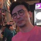 010@ベトナム🇻🇳で介護 ( 010IWATA )