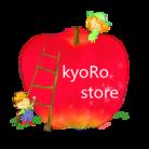 kyoRo