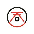 InarIShuku ( asukaoru_inarishuku )