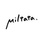 Miltata