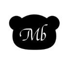 ミシンベア ( mbear )