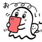 心結び@LINEスタンプ ( bird222bird )