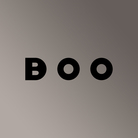 B O O ( shinobootan )