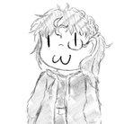 涼さん。 ( Ryo_Satellite )
