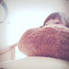 はらはら ◎ ( misakichi_ham )