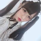 萌乃莉奈@モエノブランド ( cherish_Rina )
