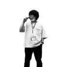 daisuke8000@工場|Web系|独学|プログラミング|30代 ( daisuke80001 )