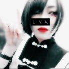 りょん@みるきらないえんじぇらない ( lyn_pipi )