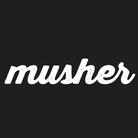 Musher