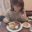 あやせまる ( Ayasemaru )