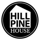 ヒルパインハウス ( HILLPINEHOUSE )
