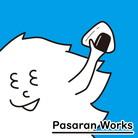 Pasaran_Works