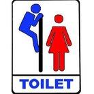 トイレの神様 ( 7Rdd00WQco8zoJV )