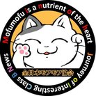 全日本モフモフ協会 ( mofukyou )