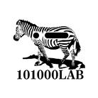 101000LAB ( 101000lab )