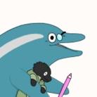 Dino ( Dino55313051 )