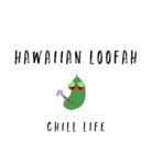 ヘチマショップ ( HawaiianLoofah420 )