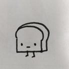 ぱてぃくる ( patecuru )
